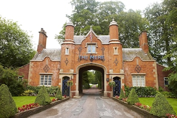 Picture of The Mere Golf Resort & Spa in Knutsford