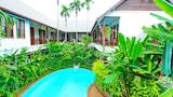 Foto di Shewe Wana Boutique Resort & Spa a Chiang Mai