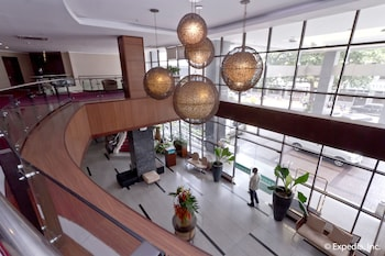 Image de Dohera Hotel à Mandaue