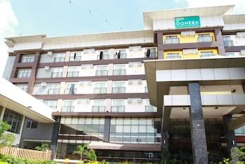 Picture of Dohera Hotel in Mandaue