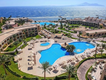 Billede af Cleopatra Luxury Resort Sharm El Sheikh i Sharm el-Sheikh