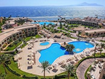 Image de Cleopatra Luxury Resort Sharm El Sheikh à Sharm el-Sheikh