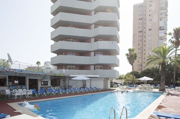Picture of Magaluf Playa Apartments - ADULTS ONLY in Calvia