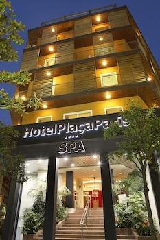 Picture of ALEGRIA Plaza Paris in Lloret de Mar