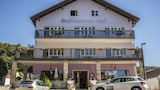 Reserve this hotel in Muehlheim, Germany
