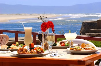 Enter your dates for our Ensenada last minute prices