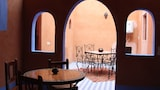 Book this Pet Friendly Hotel in Merzouga