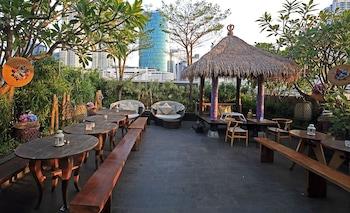 Picture of Rasuna Icon Hotel in Jakarta