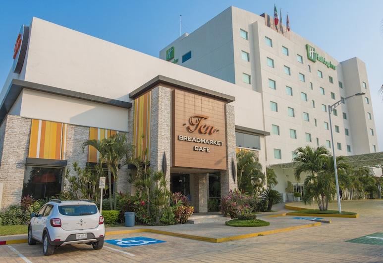 Holiday Inn Acapulco La Isla, Acapulco
