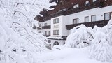 Hotels in Bad Gastein,Bad Gastein Accommodation,Online Bad Gastein Hotel Reservations