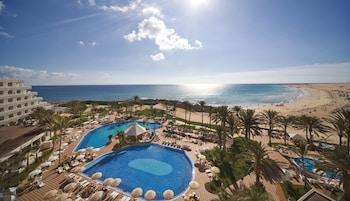 Picture of Hotel Riu Palace Tres Islas in La Oliva
