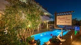 Book this Kitchen Hotel in Zakynthos