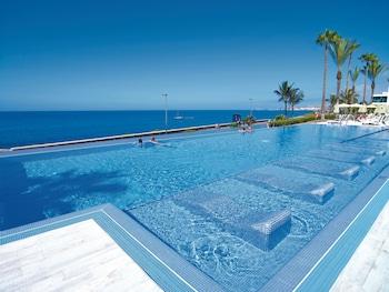 Picture of Hotel Riu Palace Meloneras in San Bartolome de Tirajana
