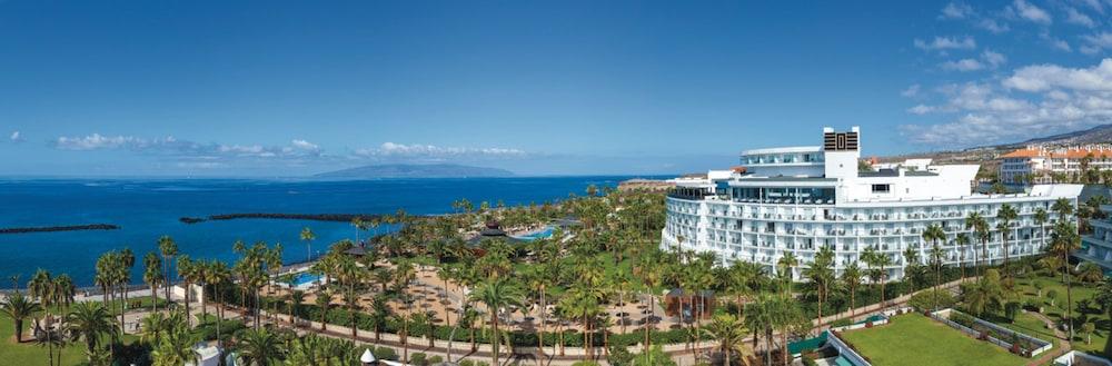 Riu Hotel Tenerife Costa Adeje