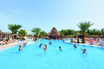 Picture of ClubHotel Riu Funana - All Inclusive in Sal