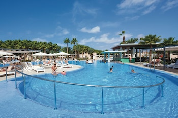 Picture of Riu Palace Cabo Verde in Sal