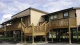 Hotel unweit  in Everglades City,USA,Hotelbuchung