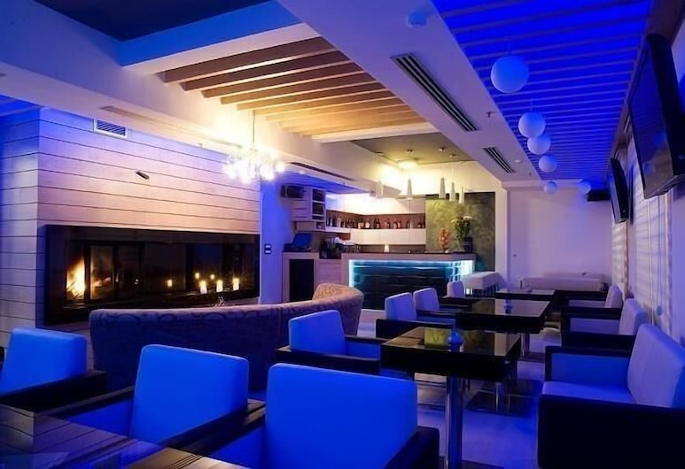 Hotel Soa, Žabljak, Bar Hotel