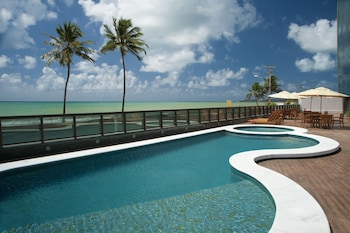 Picture of Ritz Suites Home Service in Maceio