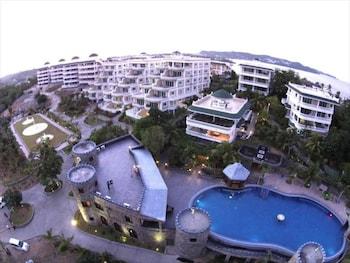 Sista minuten-erbjudanden på hotell i Boracay