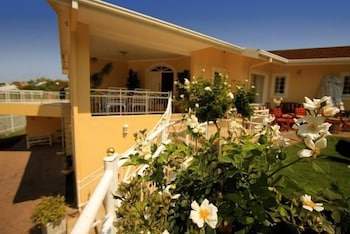 Picture of Villa Moringa Guesthouse in Windhoek