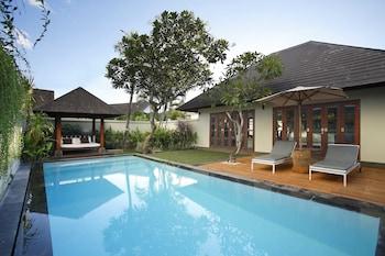 Slika: Nunia Boutique Villas ‒ Bali