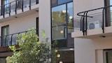 Chacras de Coria Hotels,Argentinien,Unterkunft,Reservierung für Chacras de Coria Hotel