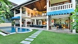 Choose This Cheap Hotel in Seminyak