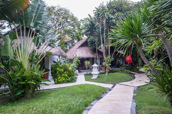 Picture of Bali Mystique Hotel and Apartments in Seminyak