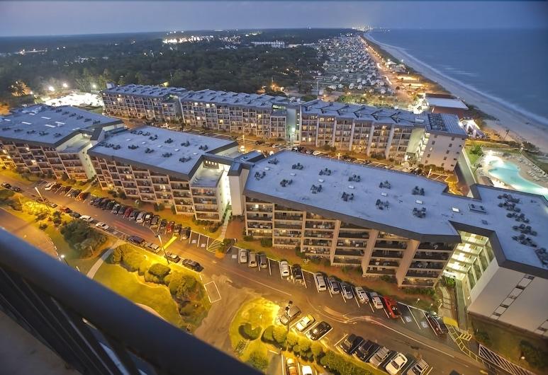 Myrtle Beach Resort Vacations, Myrtle Beach