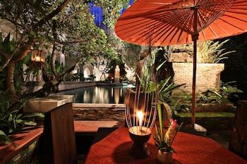 Gambar Gudi Boutique Hotel di Mae Rim