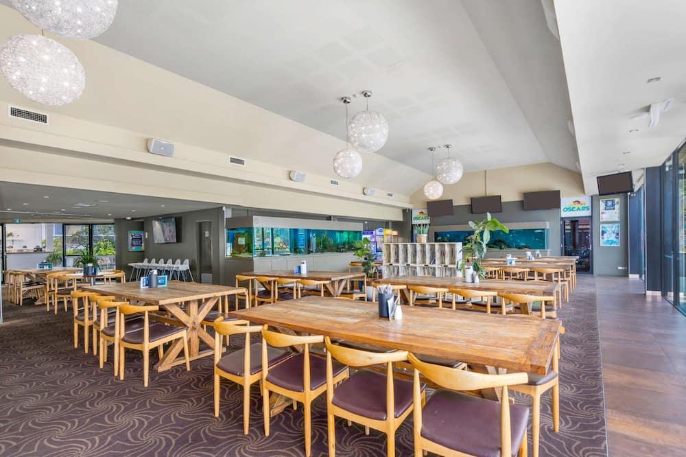 Comfort Inn Towradgi Beach