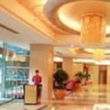 Huaxi Angel Hotel - Chengdu
