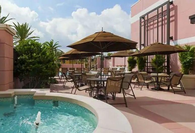 Embassy Suites by Hilton Orlando Lake Buena Vista South, Kissimmee, Arcade