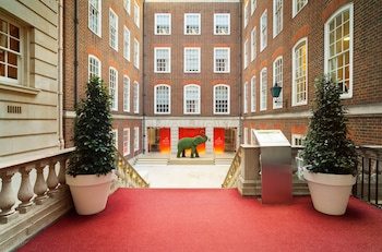 Picture of Apex Temple Court Hotel in London