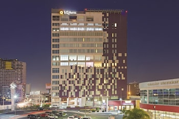 Picture of LQ Hotel by La Quinta Puebla Palmas in Puebla