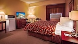 Book this Parking available Hotel in Camrose