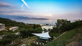 Book this Bed and Breakfast Hotel in Gardone Riviera