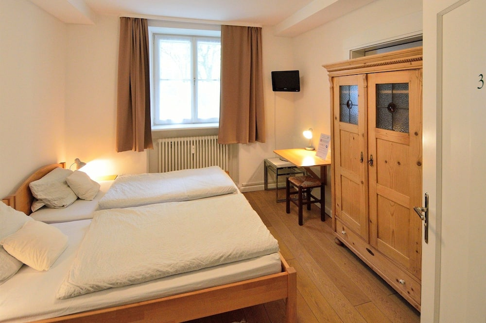 Classic Διαμέρισμα, 4 Υπνοδωμάτια - Δωμάτιο
