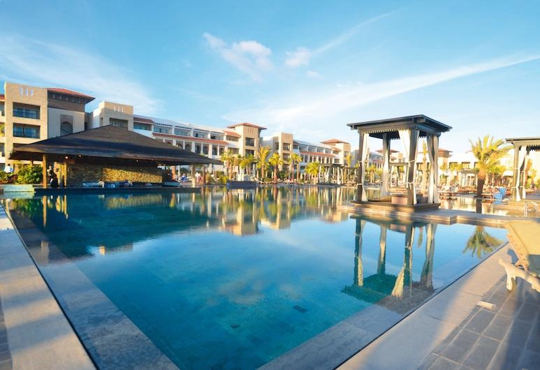 Riu Palace Tikida Agadir - All Inclusive, Agadir