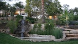 Ojai accommodation photo