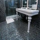 Чотиримісний номер - Ванна кімната