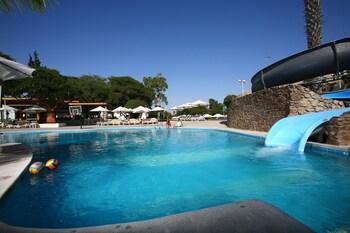 Foto di Hotel Las Dunas a Ica