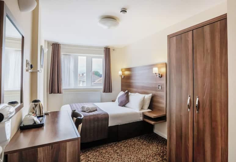 Prince Regent Hotel Excel London, London