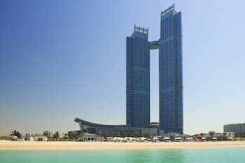 Picture of The St. Regis Abu Dhabi in Abu Dhabi