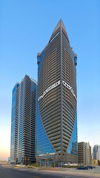 Top 10 Apartment Hotels in Sheikh Zayed Road | Hotels com