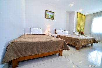 Choose This Business Hotel in Da Nang -  - Online Room Reservations