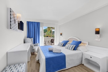 Picture of Hotel Roc Oberoy in Calvia