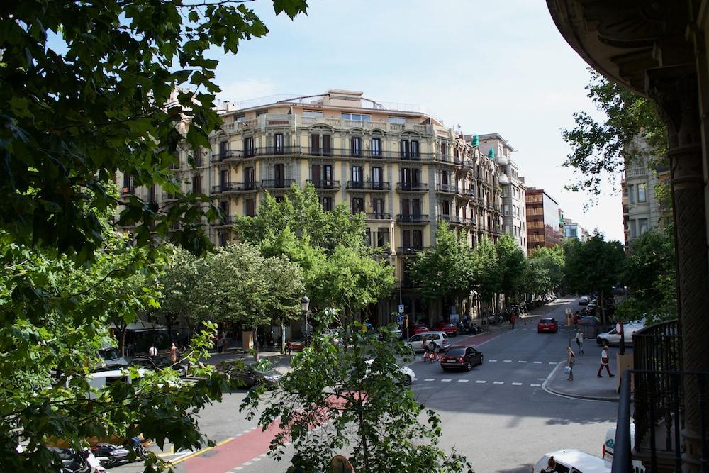 Cosmopolitan Boutique Rambla, Barcelona