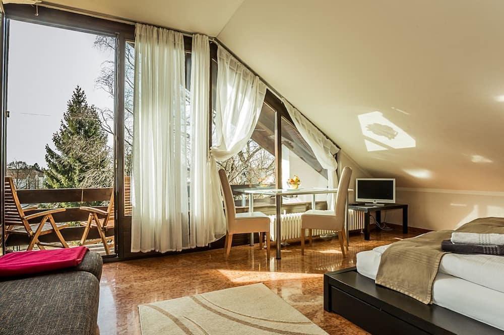 Poslovni apartman, 3 spavaće sobe - Izdvojena fotografija